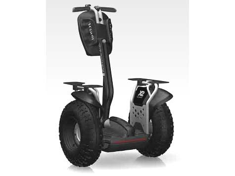 New Original Segway i2 Segway X2 &