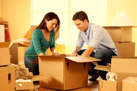 Purpose from Skilled Packers and Movers inside Hyderabad