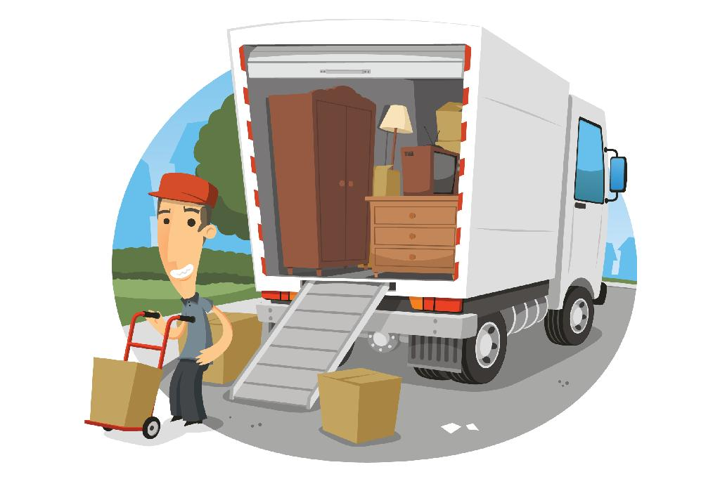 Packers and Movers Delhi | Get Quotes | Compare And Save